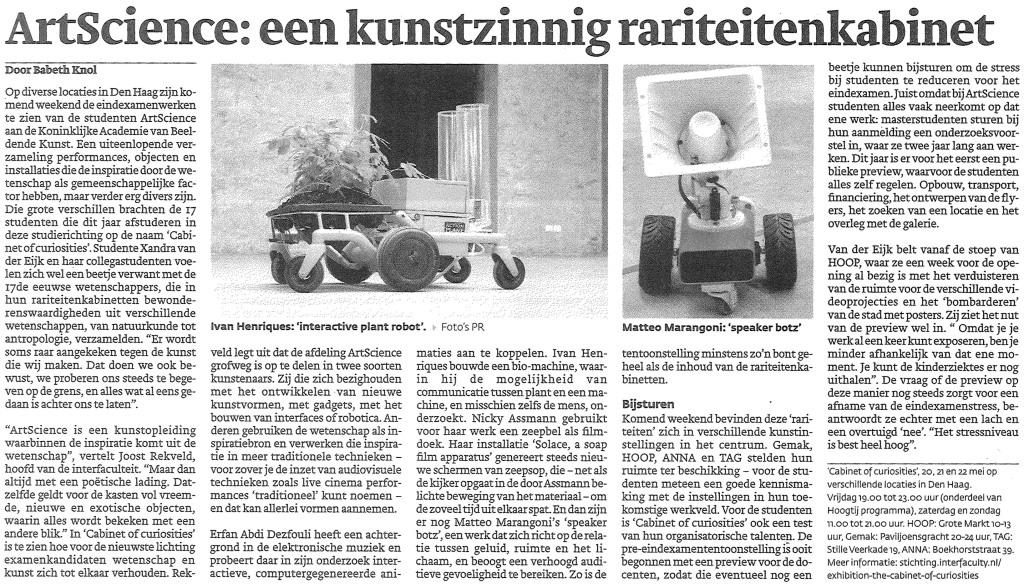 jornal_2011-ActionPlant