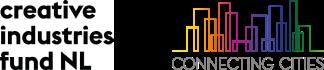 logo_CCN_SF