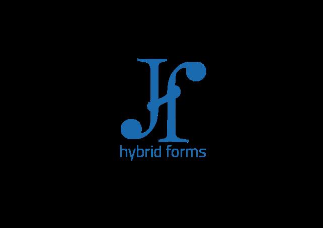 Hybridforms_logo_fin-01