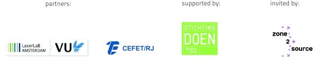 logos_VUCFTDOENICU2
