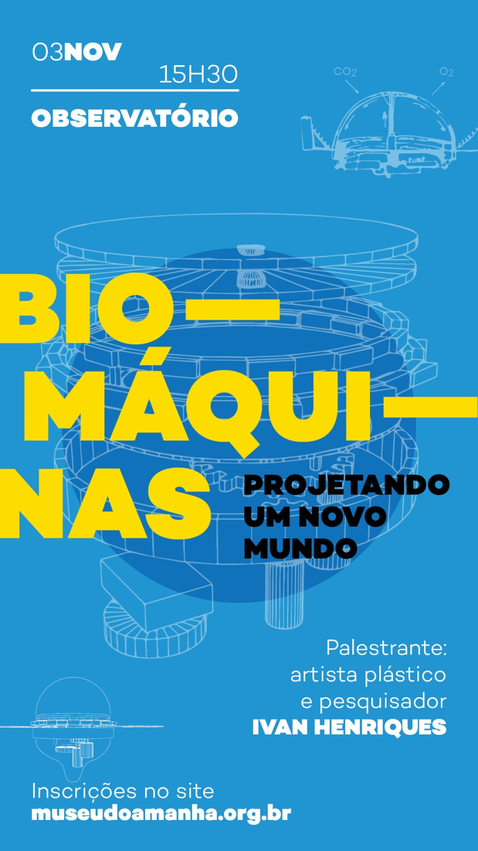 mda_obs_biomaquina_tela_atrio_161028_2.jpg